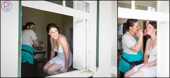 Ruby-Jean-Photography-Diemersfontein-T&T-734