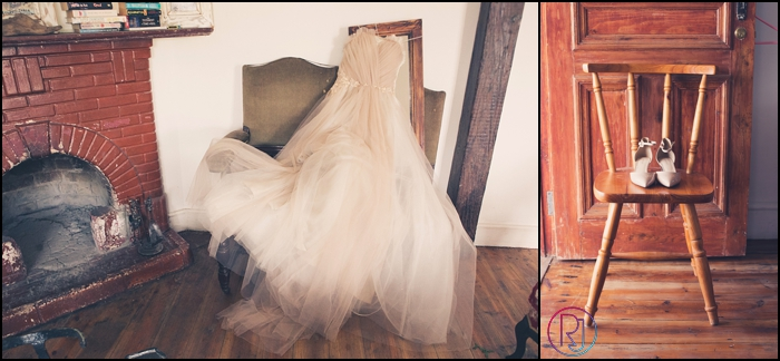 RubyJean-Photography-OakValley-AliceInWonderland-Wedding-Grabouw-Z&N-706