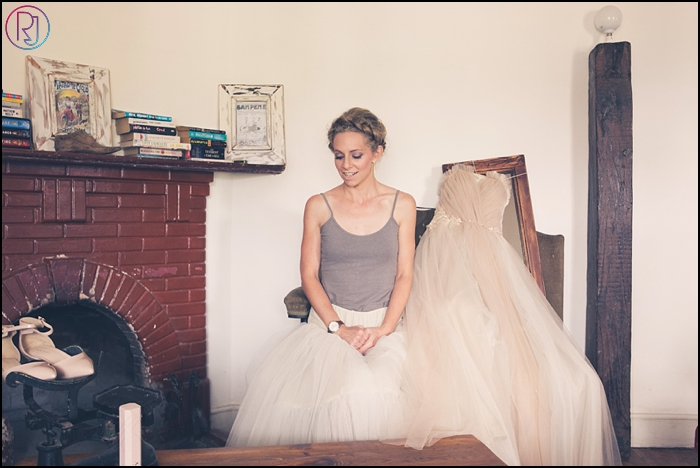 RubyJean-Photography-OakValley-AliceInWonderland-Wedding-Grabouw-Z&N-709