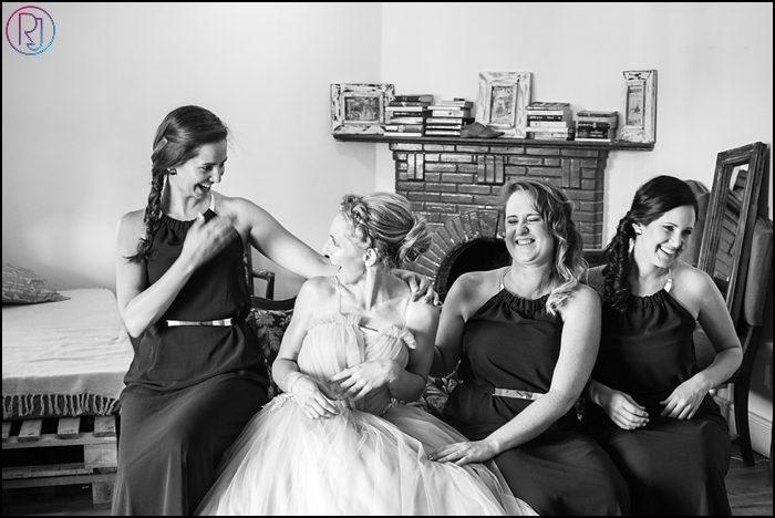 RubyJean-Photography-OakValley-AliceInWonderland-Wedding-Grabouw-Z&N-729