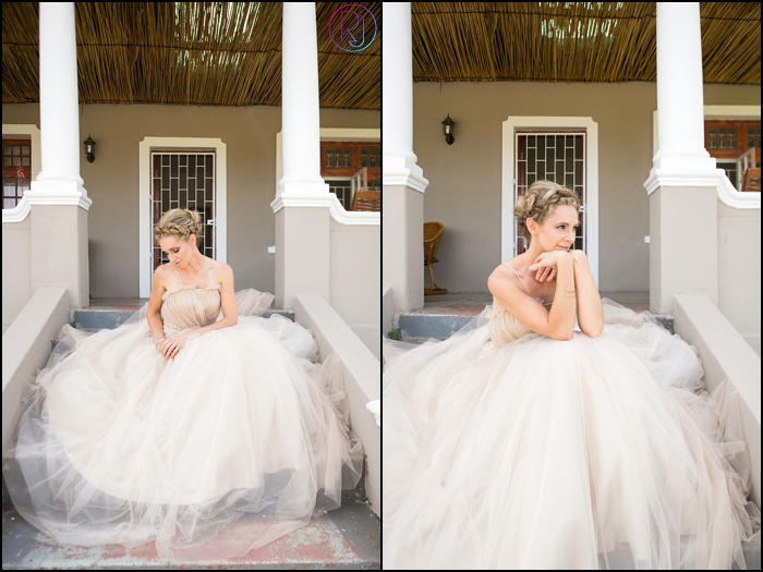 RubyJean-Photography-OakValley-AliceInWonderland-Wedding-Grabouw-Z&N-741
