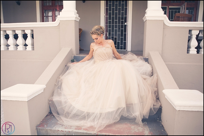 RubyJean-Photography-OakValley-AliceInWonderland-Wedding-Grabouw-Z&N-742