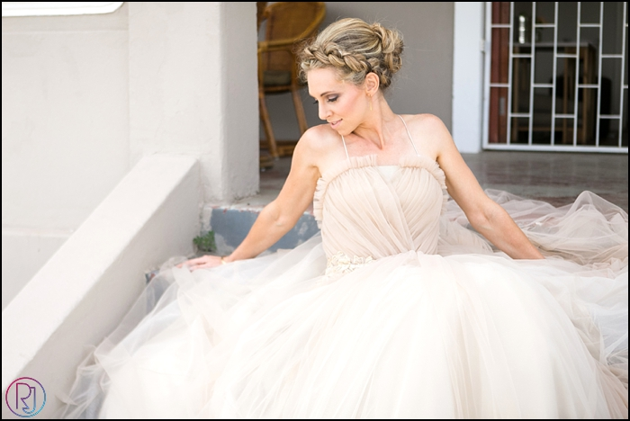 RubyJean-Photography-OakValley-AliceInWonderland-Wedding-Grabouw-Z&N-743