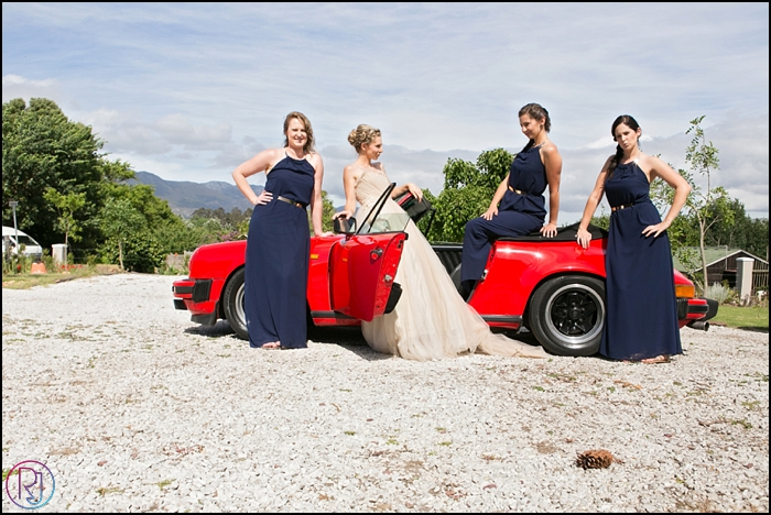 RubyJean-Photography-OakValley-AliceInWonderland-Wedding-Grabouw-Z&N-746