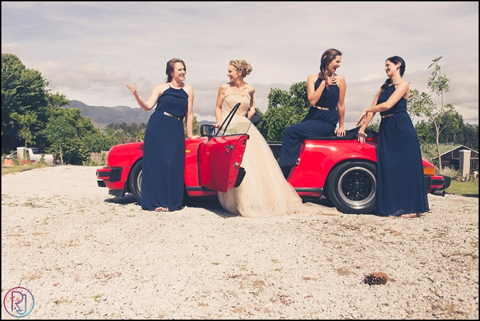 RubyJean-Photography-OakValley-AliceInWonderland-Wedding-Grabouw-Z&N-747