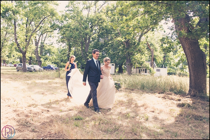 RubyJean-Photography-OakValley-AliceInWonderland-Wedding-Grabouw-Z&N-755