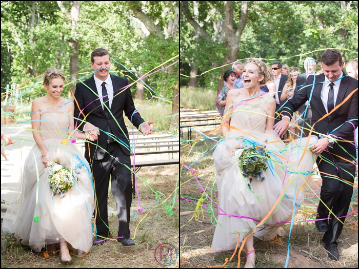 RubyJean-Photography-OakValley-AliceInWonderland-Wedding-Grabouw-Z&N-770