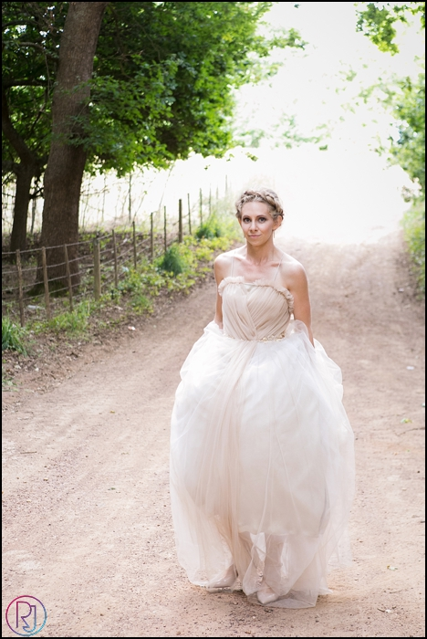 RubyJean-Photography-OakValley-AliceInWonderland-Wedding-Grabouw-Z&N-783