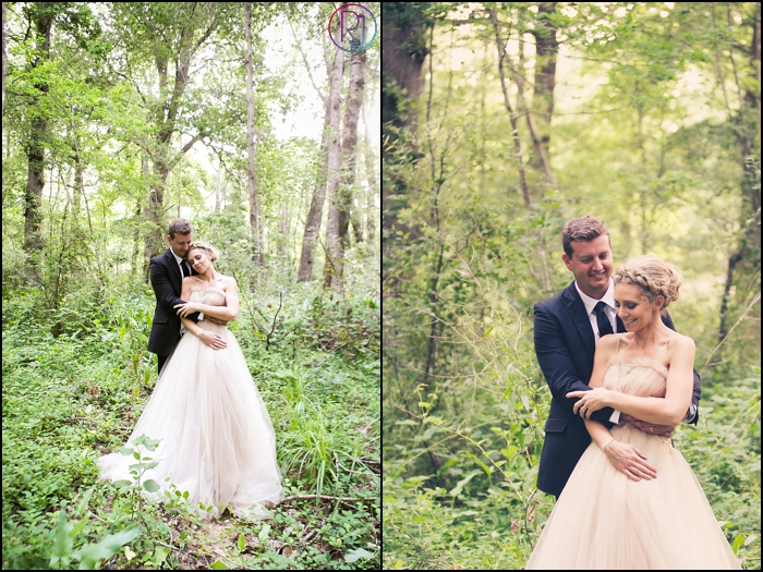 RubyJean-Photography-OakValley-AliceInWonderland-Wedding-Grabouw-Z&N-787