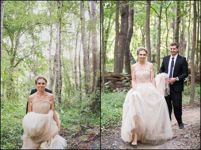RubyJean-Photography-OakValley-AliceInWonderland-Wedding-Grabouw-Z&N-788
