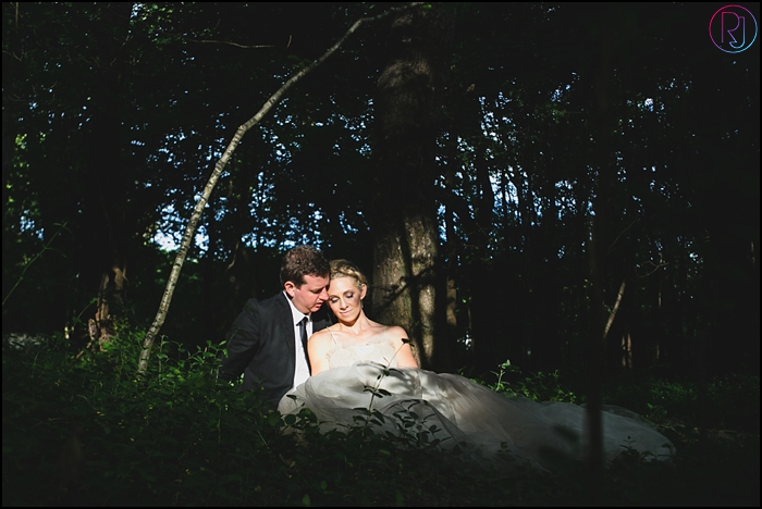 RubyJean-Photography-OakValley-AliceInWonderland-Wedding-Grabouw-Z&N-790