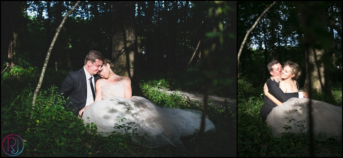 RubyJean-Photography-OakValley-AliceInWonderland-Wedding-Grabouw-Z&N-791