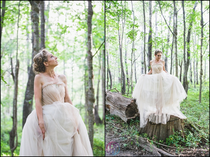 RubyJean-Photography-OakValley-AliceInWonderland-Wedding-Grabouw-Z&N-792