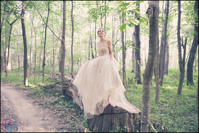 RubyJean-Photography-OakValley-AliceInWonderland-Wedding-Grabouw-Z&N-793
