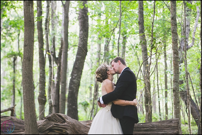 RubyJean-Photography-OakValley-AliceInWonderland-Wedding-Grabouw-Z&N-797