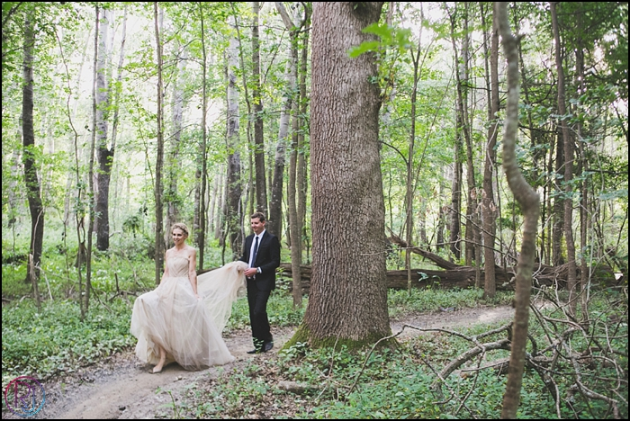 RubyJean-Photography-OakValley-AliceInWonderland-Wedding-Grabouw-Z&N-798