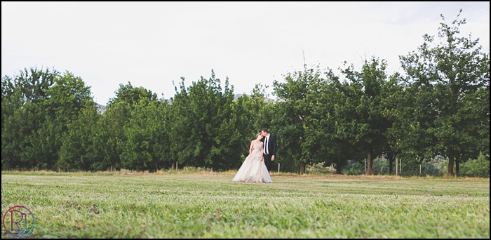 RubyJean-Photography-OakValley-AliceInWonderland-Wedding-Grabouw-Z&N-799