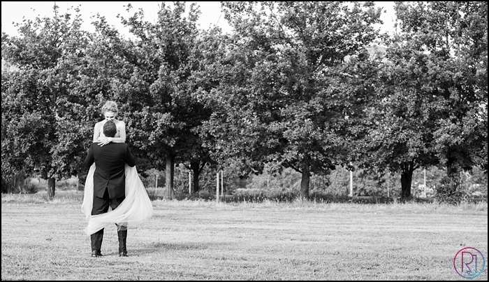 RubyJean-Photography-OakValley-AliceInWonderland-Wedding-Grabouw-Z&N-801