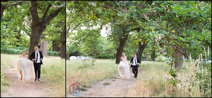 RubyJean-Photography-OakValley-AliceInWonderland-Wedding-Grabouw-Z&N-804