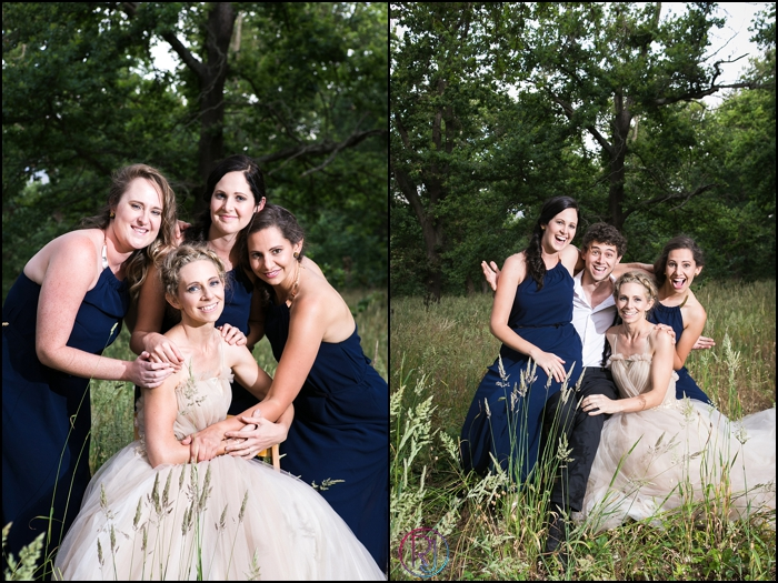 RubyJean-Photography-OakValley-AliceInWonderland-Wedding-Grabouw-Z&N-811