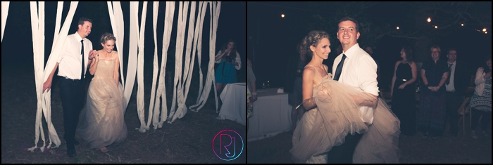 RubyJean-Photography-OakValley-AliceInWonderland-Wedding-Grabouw-Z&N-822