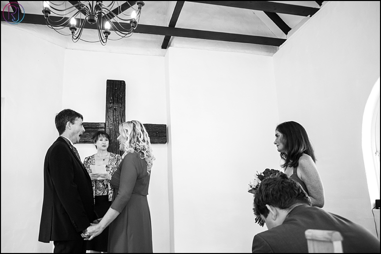 RubyJean-Photography-Erinvale-Wedding-Ed&Heather-025