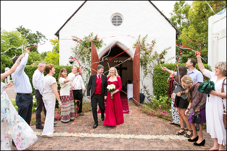 RubyJean-Photography-Erinvale-Wedding-Ed&Heather-028