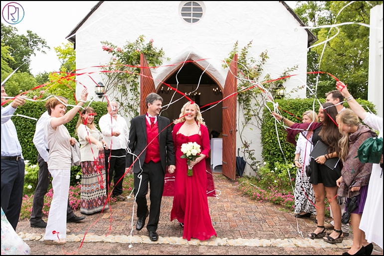 RubyJean-Photography-Erinvale-Wedding-Ed&Heather-029