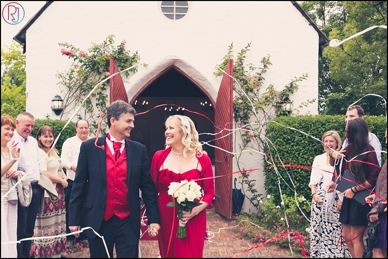 RubyJean-Photography-Erinvale-Wedding-Ed&Heather-030