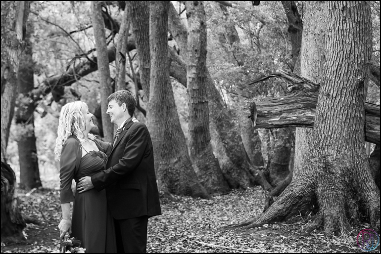 RubyJean-Photography-Erinvale-Wedding-Ed&Heather-035