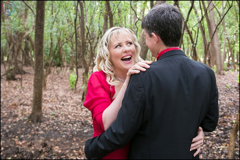 RubyJean-Photography-Erinvale-Wedding-Ed&Heather-041