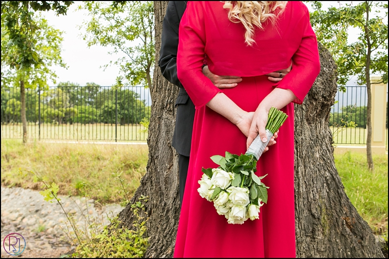 RubyJean-Photography-Erinvale-Wedding-Ed&Heather-044