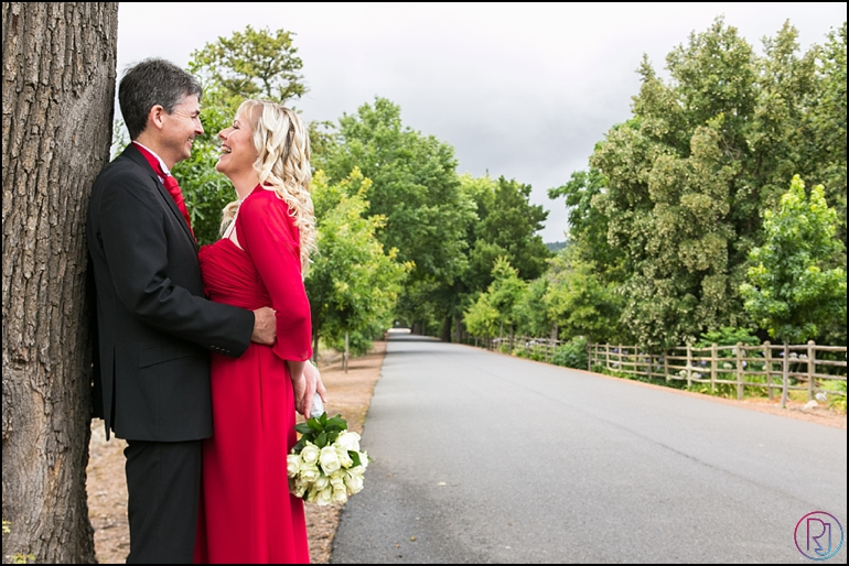 RubyJean-Photography-Erinvale-Wedding-Ed&Heather-046