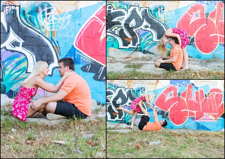 RubyJean-Photography-Bo-Kapp-EngagementShoot-Janine&Brian-112