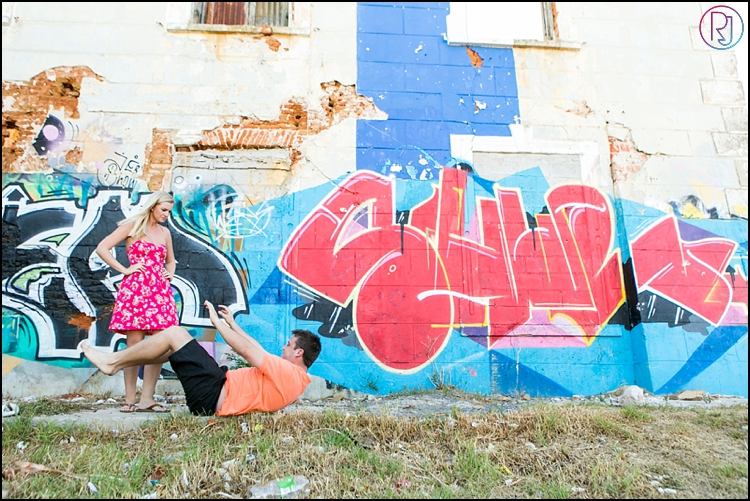 RubyJean-Photography-Bo-Kapp-EngagementShoot-Janine&Brian-113