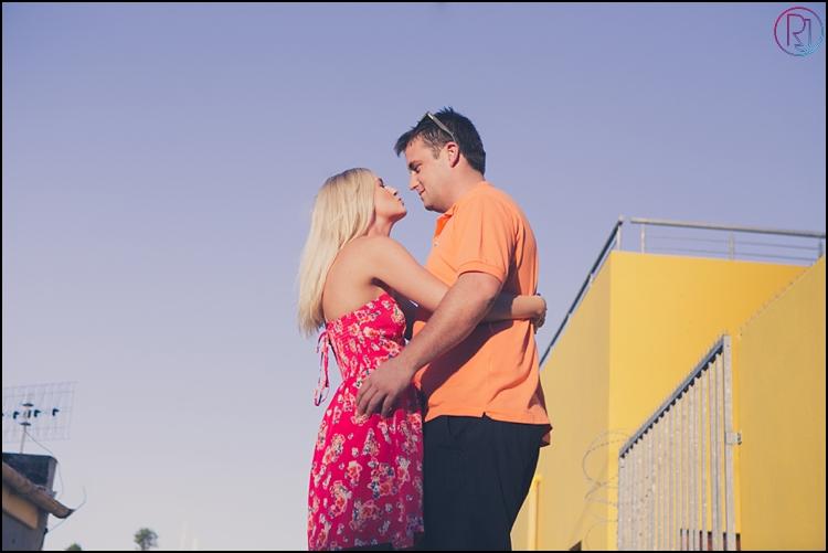 RubyJean-Photography-Bo-Kapp-EngagementShoot-Janine&Brian-118