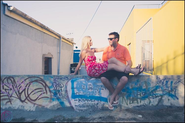 RubyJean-Photography-Bo-Kapp-EngagementShoot-Janine&Brian-119