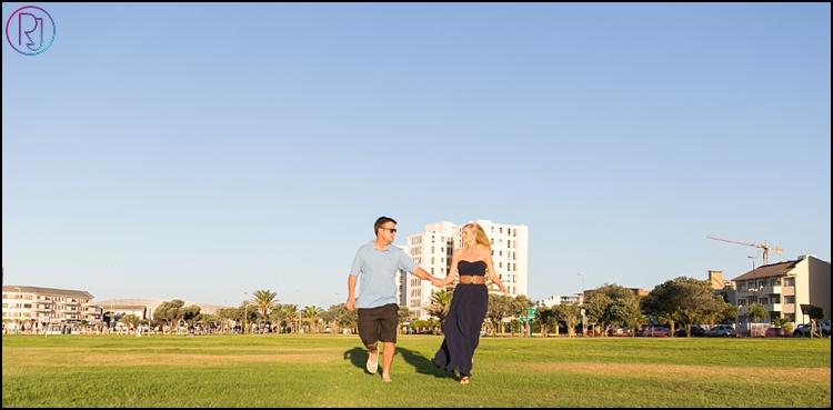 RubyJean-Photography-Bo-Kapp-EngagementShoot-Janine&Brian-126