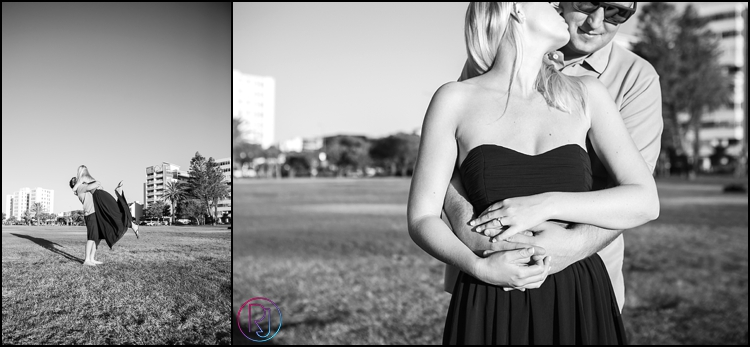 RubyJean-Photography-Bo-Kapp-EngagementShoot-Janine&Brian-127