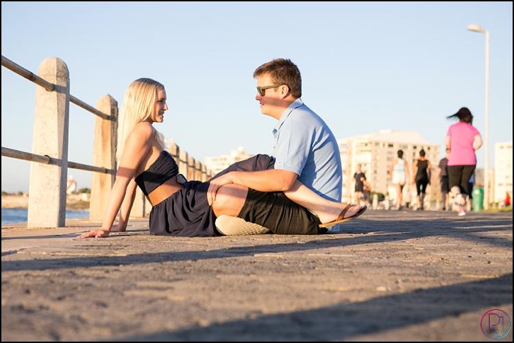 RubyJean-Photography-Bo-Kapp-EngagementShoot-Janine&Brian-131