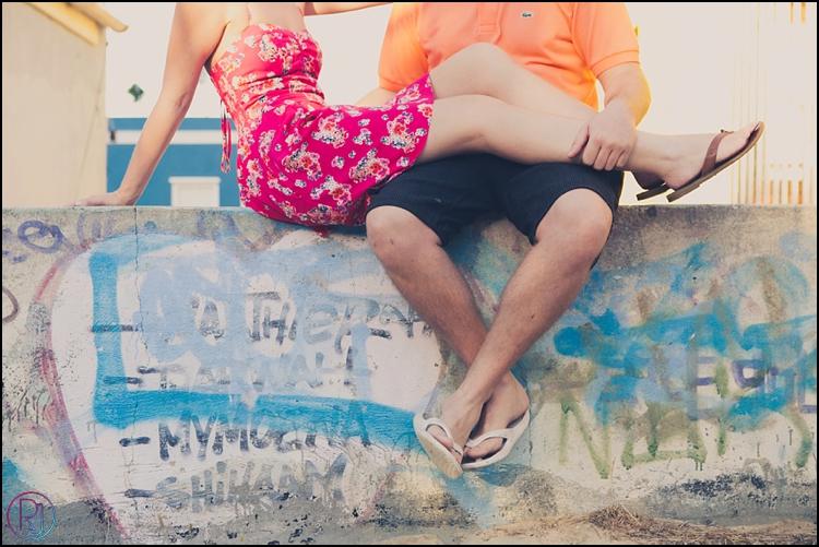 RubyJean-Photography-Bo-Kapp-EngagementShoot-Janine&Brian-137