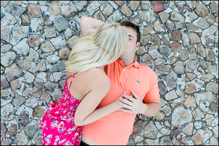 RubyJean-Photography-Bo-Kapp-EngagementShoot-Janine&Brian-138