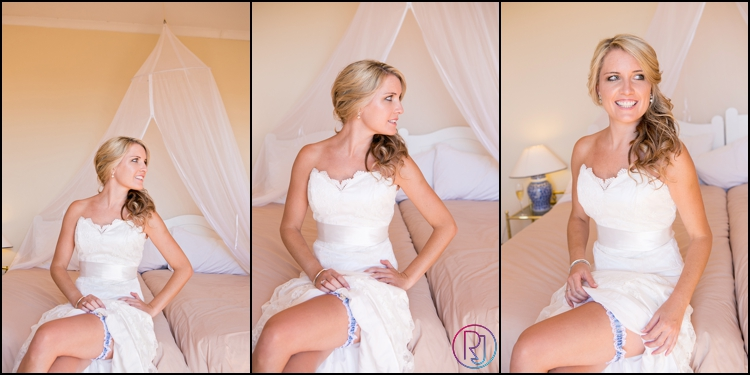 RubyJean-Photography-Kendal&Brent-533