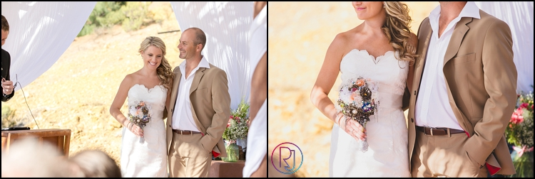 RubyJean-Photography-Kendal&Brent-577