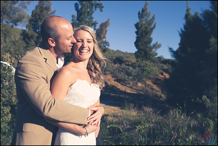 RubyJean-Photography-Kendal&Brent-602