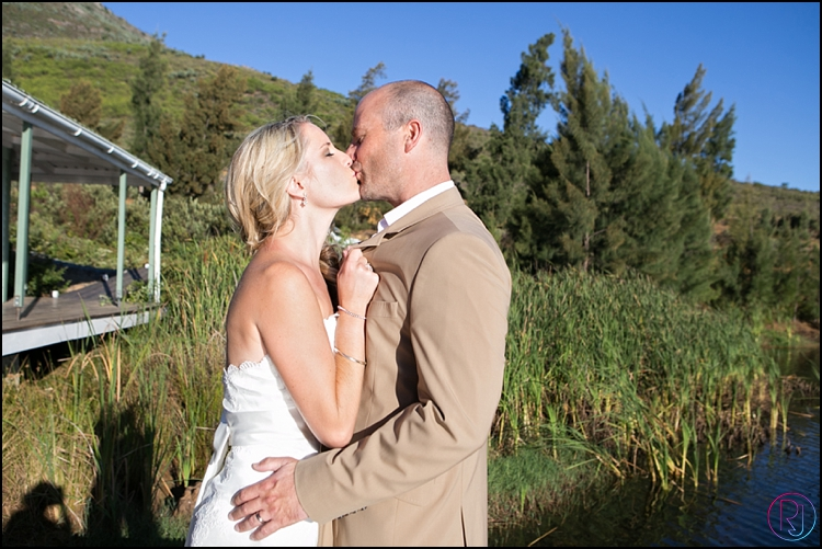 RubyJean-Photography-Kendal&Brent-604