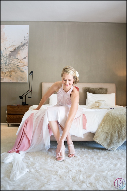 RubyJean-Photography-Maison-Franschhoek-R&J-008