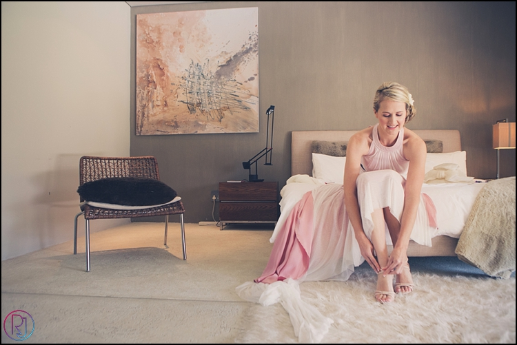 RubyJean-Photography-Maison-Franschhoek-R&J-009