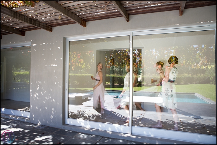 RubyJean-Photography-Maison-Franschhoek-R&J-014