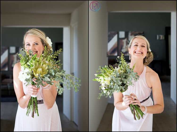 RubyJean-Photography-Maison-Franschhoek-R&J-018